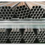 steel-galvanized-pipes