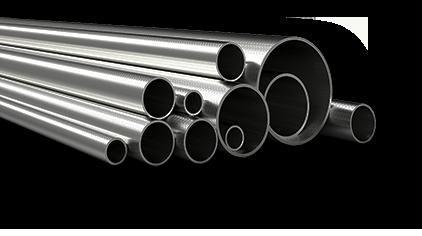 Stahlrohre-sn-2