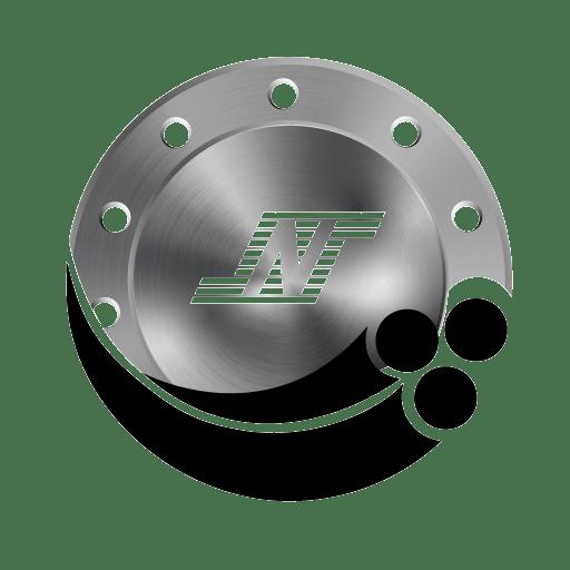 Logo-SN-GmbH