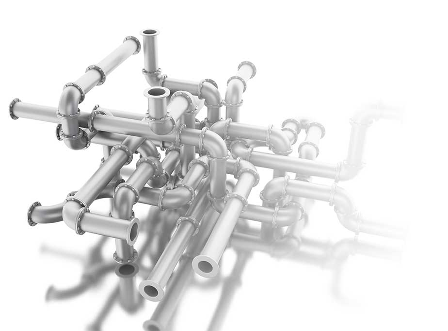 anwendungen-rohr-labyrinth