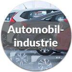 bild-automobilindustrie