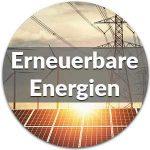 bild-erneuerbare-energien