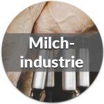bild-milchindustrie
