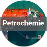 Bild-Petrochemie