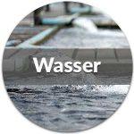 bild-wasser