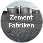 Bild-Zementfabrik