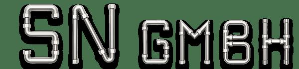 SN_GmbH